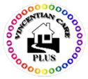 Vincentian Care Plus